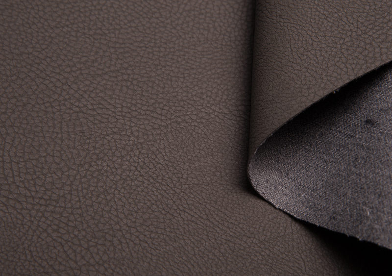 Artificial leather / pu leather  for furniture DT836