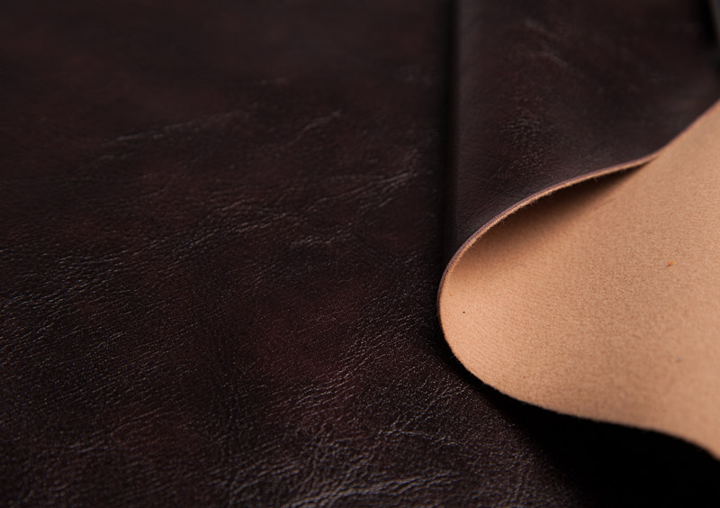 Supply contemporary leather laminated synthetic leather