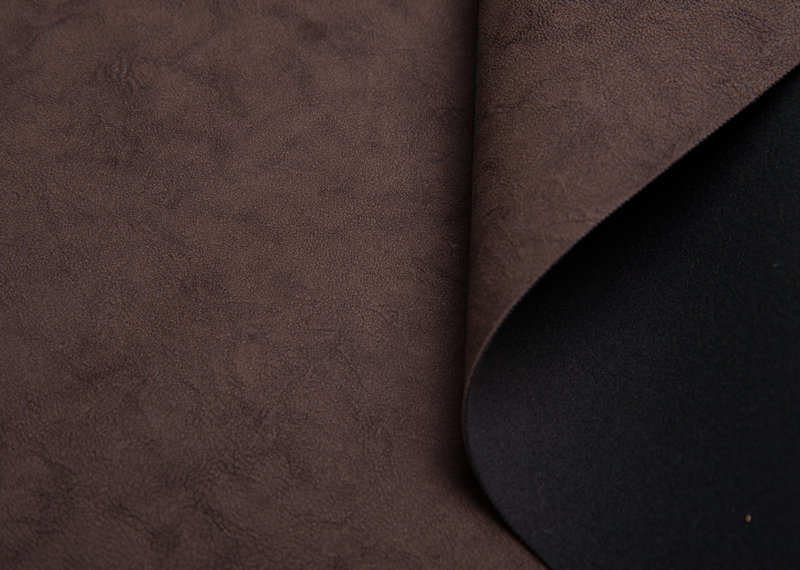 MS pu leather for furniture